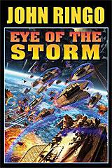 New From Baen Books On Sale in July 2009 A1439132739