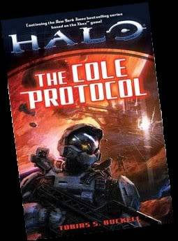 Halo: The Cole Protocol Untitledtop