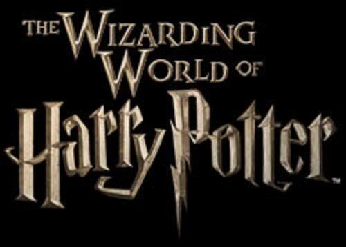 Online Galleries for Wizarding World HP_black_LG
