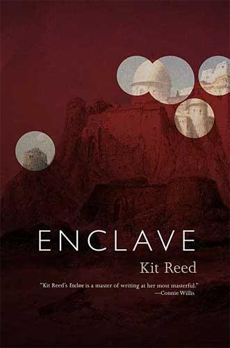 Enclave ... in 60 Seconds Enclave