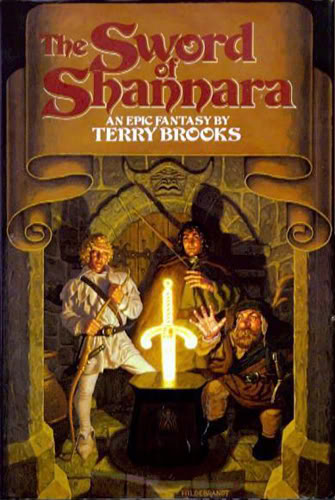 The Sword of Shannara Book 1 Sword_of_shannara_hardcover