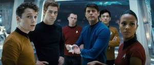 New Star Trek TV series -- Maybe STarTrek_crew_USETHIS-thumb-550x-1