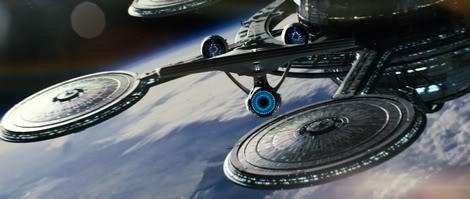 New Star Trek 2009 Images. St09_0507_01-t