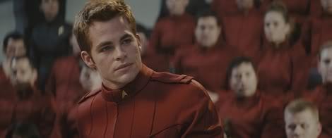 New Star Trek 2009 Images. St09_0507_06-t