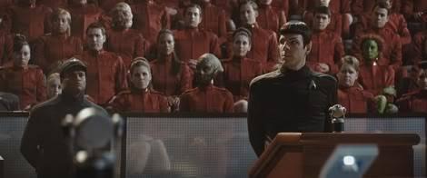 New Star Trek 2009 Images. St09_0507_07-tt