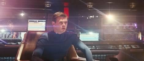 New Star Trek 2009 Images. St09_0507_09-tt