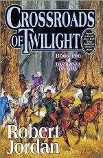 Book Ten -- CROSSROADS OF TWILIGHT Book10-CrossroadsofTwilight_150x230