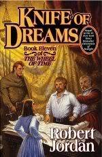 Book Eleven -- KNIFE OF DREAMS Book11-KnifeofDreams_150x230