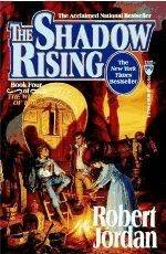 Book Four -- THE SHADOW RISING Book4-TheRisingShadow_150x230