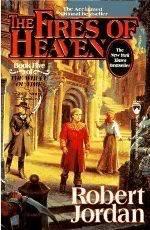 Book Five -- THE FIRES OF HEAVEN Book5-TheFiresofHeaven_150x230