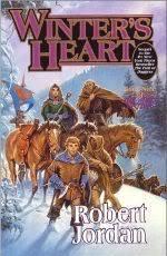 Book Nine -- WINTER'S HEART Book9-WintersHeart_150x230