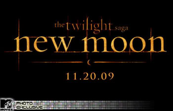 Sci-Fi-Fantasy Fans - Portal Newmoon_logo-thumb-550x354-13725-1
