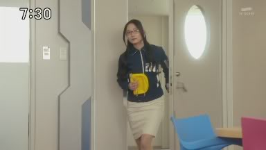 [Gang Spoil] Gobuster : EP 13 THISFILEHASNOSUBSSpec-OpsCellGo-Busters-13FA866A5602-15-17