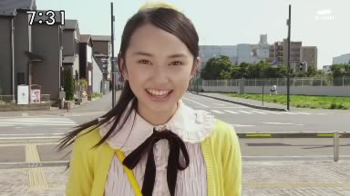 [Gang Spoil] Gobuster : EP 13 THISFILEHASNOSUBSSpec-OpsCellGo-Busters-13FA866A5602-17-33