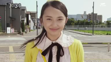 [Gang Spoil] Gobuster : EP 13 THISFILEHASNOSUBSSpec-OpsCellGo-Busters-13FA866A5602-17-36
