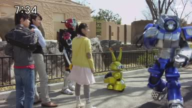 [Gang Spoil] Gobuster : EP 13 THISFILEHASNOSUBSSpec-OpsCellGo-Busters-13FA866A5602-26-57