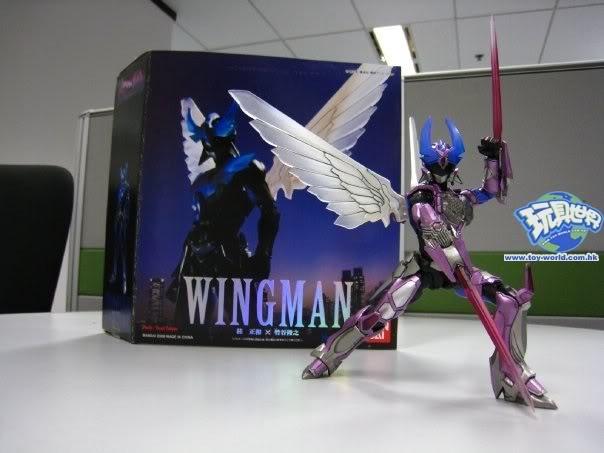 Wing Man - Page 11 20091116_86113cfe1c53c03e2fa7xXoupw