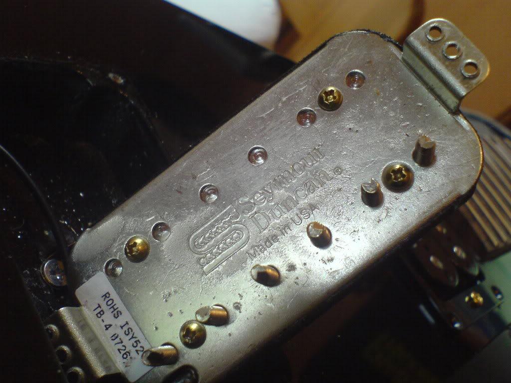 Customisation de ma RR3 '06 /!\ plein de photos /!\ DSC02160