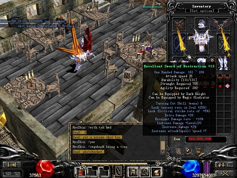 sword of destruccion Screen08_16-20_33-0005