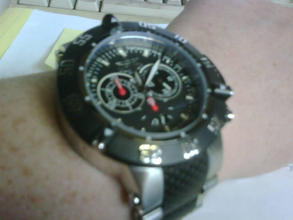 Watch-U-Wearing 08/27/09 IMG00096-20090527-1208
