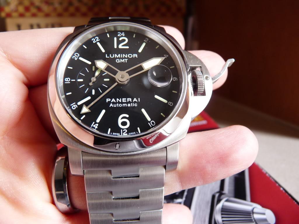 Watch-U-Wearing 8/5/10 Invictaceramicpanny012