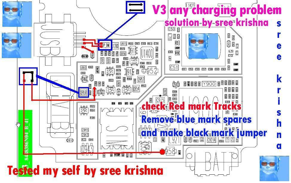 All motorola hardware solution here - Page 2 Attachment