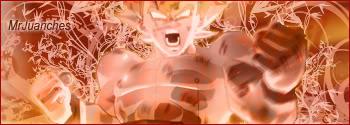 Firmas By MrJuanches Goku-bl