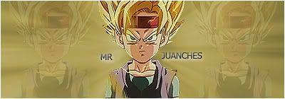 Firmas By MrJuanches Gokujunior