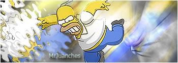 Firmas By MrJuanches Homero