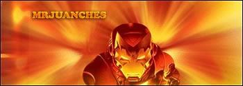 Firmas By MrJuanches Ironman
