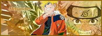 Firmas By MrJuanches Naruto