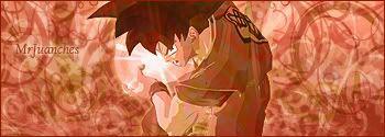 Firmas By MrJuanches Goku-kame-bl