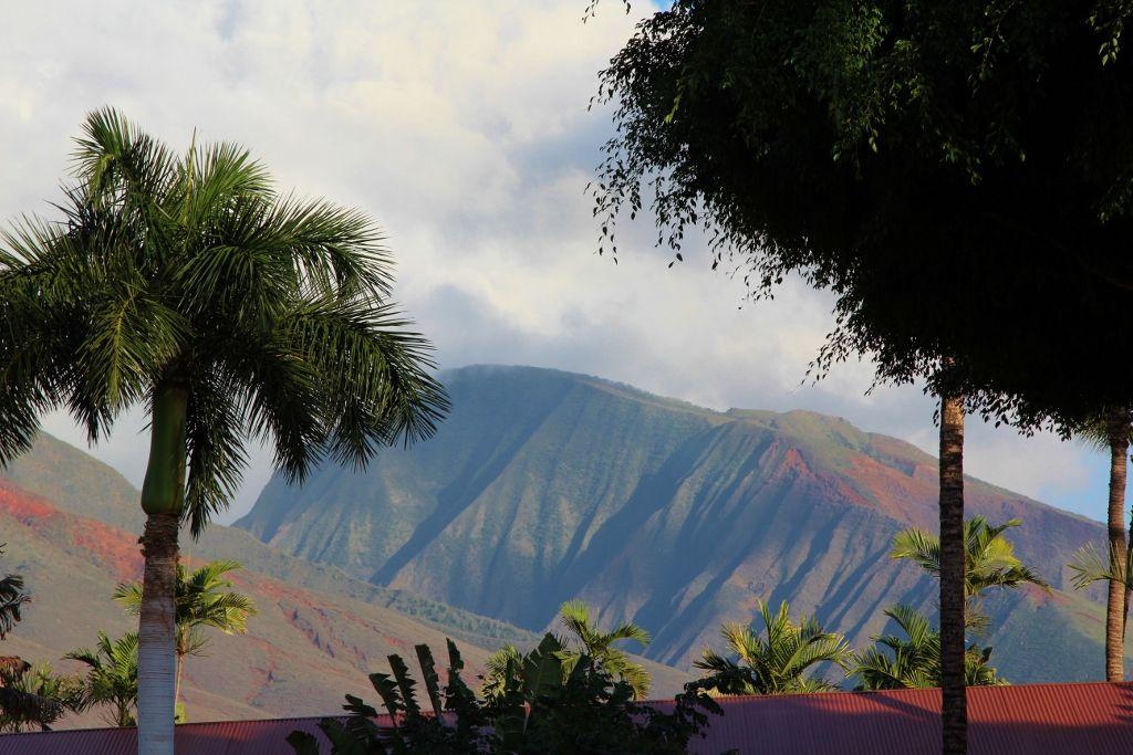 அழகு மலைகளின் காட்சிகள் சில.....02 - Page 3 IMG_0202-Copy1024x683_zps7b42a0be