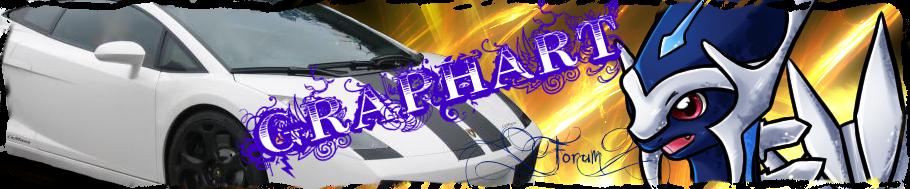 GraphArt