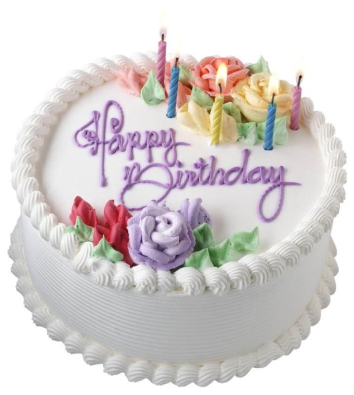 Happy Birthday Big_birthday_cake