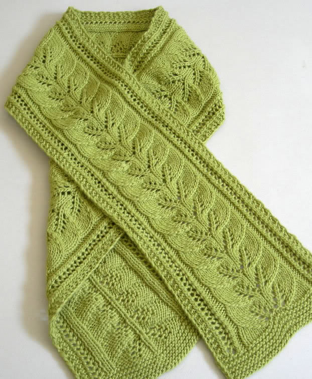 Mấu đan phù hợp với người lớn tuổi? Banglehouse_scarf_1
