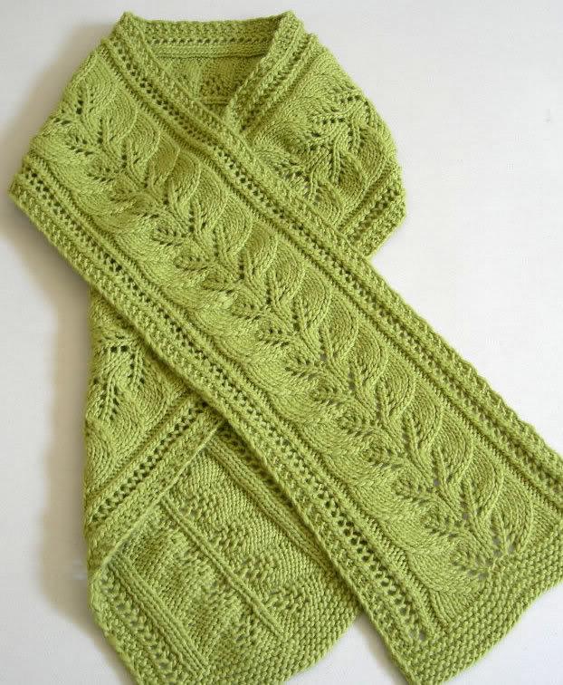Hỏi khăn M013 - Page 2 Banglehouse_scarf_1