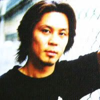 which remix of ÓR is the best? KenIshii