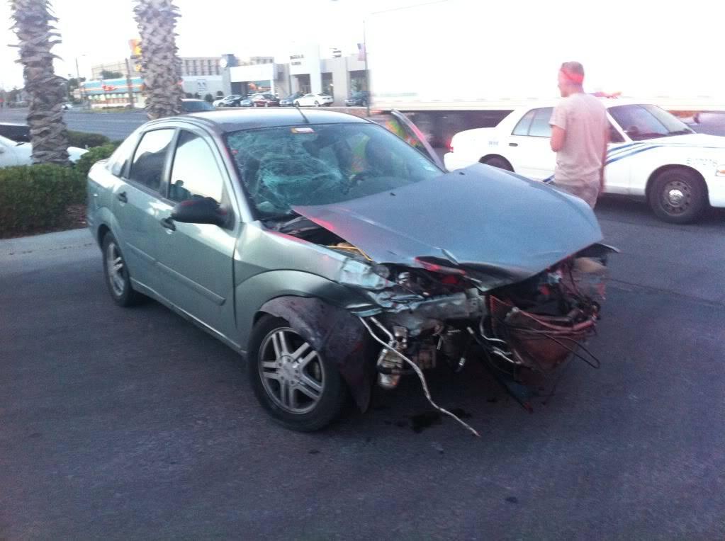 2012 WRX Crash on Airway IMG_2590