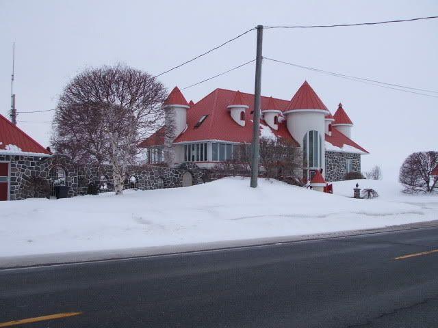 Québec,Canada DSCF3404