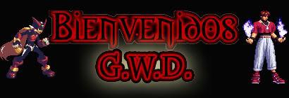 GWDeluxe.forosactivos.com