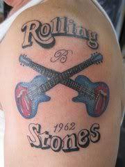 the Stones 211312_1814687618_897663_n