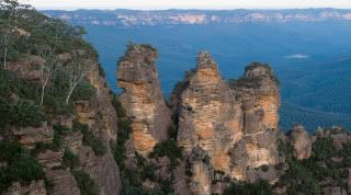 Australia - Your impressions? - Page 2 Blue_mountains_-_three_sisters