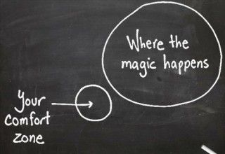 HIA Where-the-magic-happens