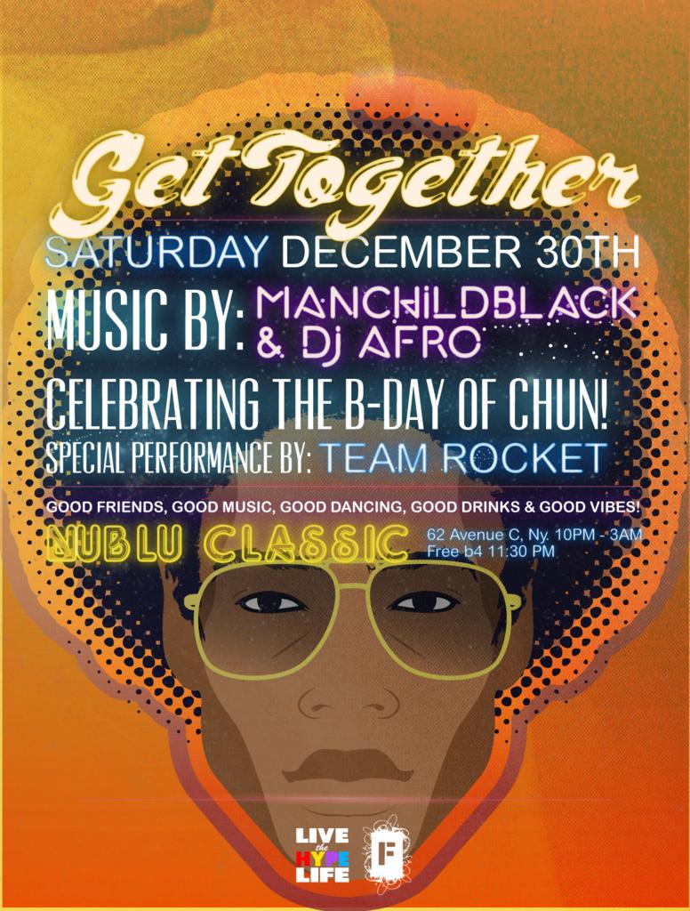 GET TOGETHER w/Dj Afro & Manchildblack :: Sat. 12/30 Get_together_20_zps98hjldc9