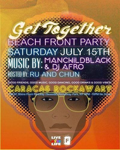 GET TOGETHER w/Manchildblack & DJ Afro :: Sat. 7/15 Resizedimage-6_zpsmwlrotta