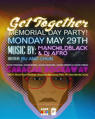 GET TOGETHER Memorial Day Beach Party :: Mon. 5/29 Resizedimage_zpsr7ucfybs