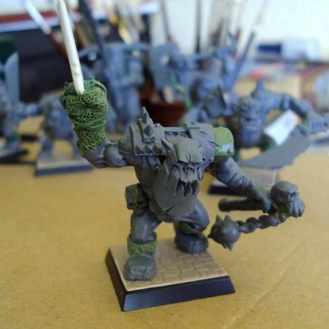 Pyyr's Log: orc mob Orcpitf1