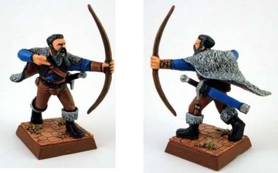 Pyyr's warbands Tirador1