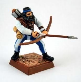 Pyyr's warbands Tirador2